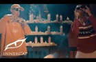 Ñengo Flow x Lyanno – Te Arrepentiste (Official Video) #Cacoteo @Cacoteo