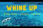 Menor Menor Ft. Farruko, Konshens – Whine Up (Official Video) #Cacoteo @Cacoteo