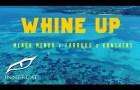 Menor Menor Ft. Farruko, Konshens – Whine Up (Official Video) #Cacoteo @Cacoteo