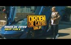 Maldy (Plan B) – Orden De Cateo (Official Video) #Cacoteo @Cacoteo