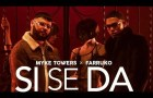 Myke Towers Ft. Farruko – Si Se Da (Official Video) #Cacoteo @Cacoteo