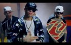 Karioy Yaret Ft Gabo,Jhony Beltran, & Ares – Peligrosa (Official Video) #TrapLatino #Cacoteo @Cacoteo