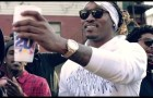 Future – Mad Luv (Official Video) #Trap #Cacoteo @Cacoteo @1future