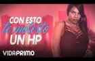 Mr Frank Ft Ozuna & La Hill – Odio Remix (Lyric Video) #Reggaeton #Cacoteo @Cacoteo