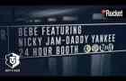 Brytiago Ft Daddy Yankee & Nicky Jam – Bebe Remix (Lyric Video) #Reggaeton #Cacoteo @Cacoteo