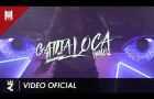 Ronald El Killa Ft Kevin Roldan, Jowell & Randy, Mackie, Yomo – Gatita Loca Remix (Official Video) #Cacoteo @Cacoteo