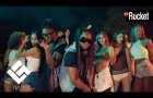 Landa Freak Ft Mackie – Esta Como Quiere (Official Video) #Cacoteo @Cacoteo