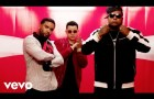 J Alvarez Ft Zion y Lennox – Esa Boquita Remix (Official Video) #Reggaeton #Cacoteo @Cacoteo
