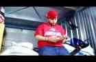 El Gabo Kse – Raperitos De Papel (Video Official)