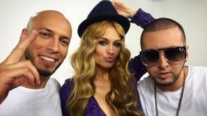 Alexis-y-Fido-estrenaran-videoclip-con-Paulina-Rubio-420x237-300x169