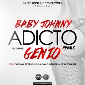 Baby-Johnny-Ft.-Genio-El-Mutante-Adicto-Remix-ARTE-300x300