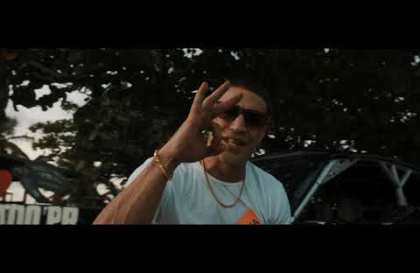 Chyno Nyno Ft. Endo y La Momia - Wasa (Video Oficial)