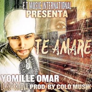 ET-Yomille-Omar-Te-Amare-ARTE-300x300