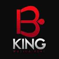 Logo BKing 2