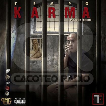 Tempo-Karma-Prod.-by-Feniko-420x420
