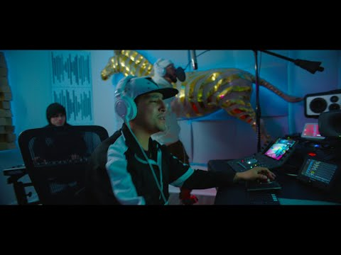 Yandel - El Palabreo (Video Oficial)