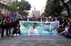 ARGENTINA RECIBE A ARCANGEL POR TODO LO ALTO @ArcangelPrrra @PinaRecords1 #Cacoteo @Cacoteo