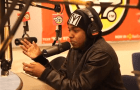 Kendrick Lamar Freestyles on Funk Flex #Hiphop
