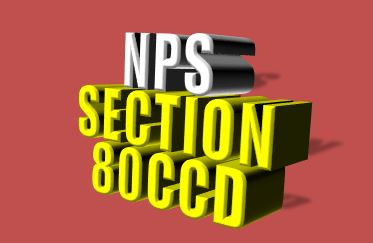 nps-section-80-ccd