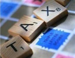 tds-tax