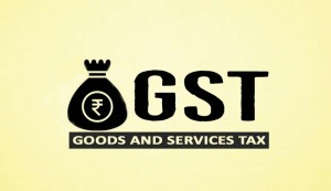 GST login gst.gov.in