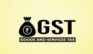 GST login gst.gov.in