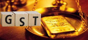 Gst-May-Impact-Gold-Demand