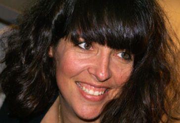 Marianne GUILLEMET