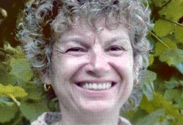 Claire BONNET