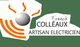 Colléaux Electricité