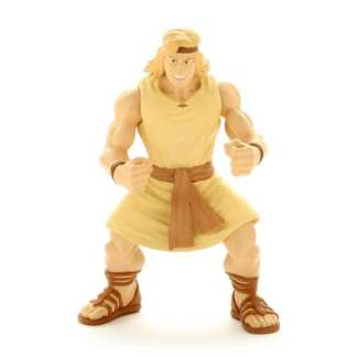 David action figure bible toys and games