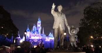 12 tips to have a rad day at Disneyland and California Adventure