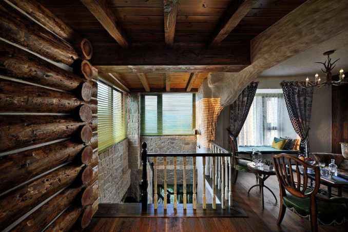 loft-industrial-style-44