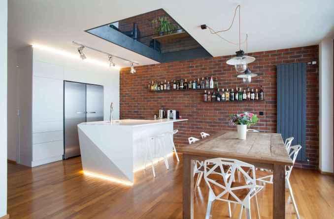 loft-industrial-style-49