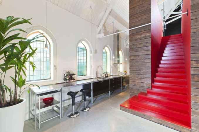 loft-industrial-style-55