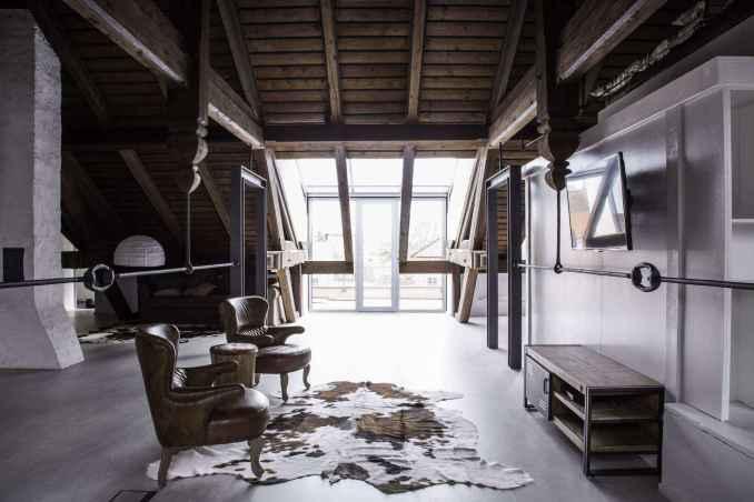 loft-industrial-style-98