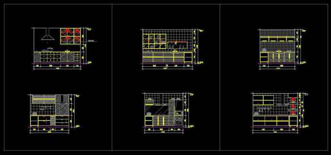 p36-kitchen-design-templates-05