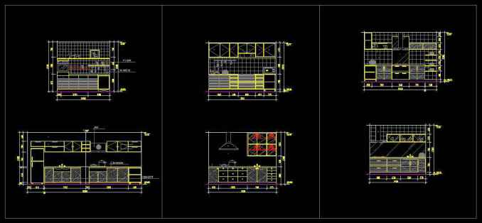 p36-kitchen-design-templates-06
