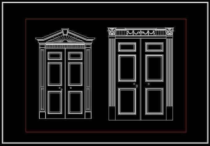 p46european-classical-decorative-design-v-106
