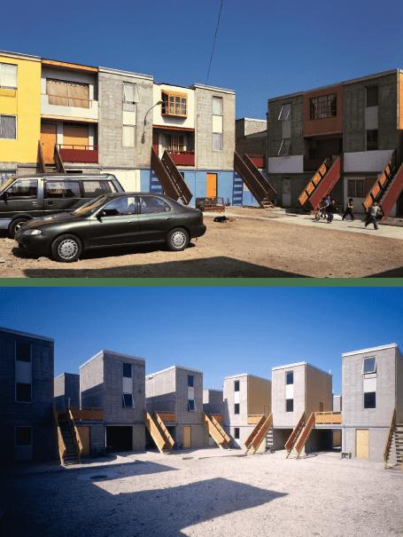 alejandro-aravena-monroy-housing-05