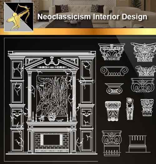 Neoclassicism