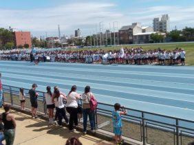 Escolar C.del Uruguay 2018-1