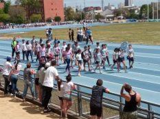 Escolar C.del Uruguay 2018-3