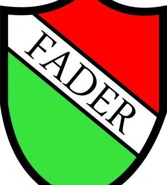 Provincial categoría U20 – ER