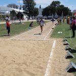 Fiesta Atlética en San Guillermo 32