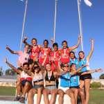 FOTOS 98° Campeonato Nacional de Mayores (2ª jornada 15 de abril) 3