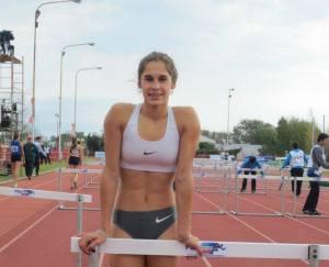 CADA Atletismo 6