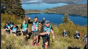Seminario de Carreras de Montaña y Trail 28
