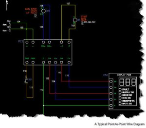 Avatech Tricks: Hotwire AutoCAD Electrical | Cadalyst