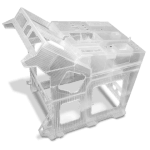 3d-systems-accura-castpro-free-sl7800-sla-hero_0
